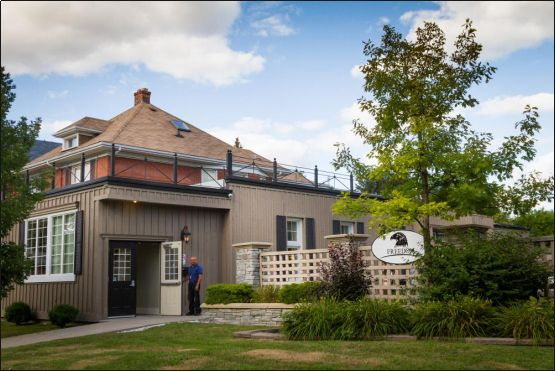 We are a leader in drug recovery, helping patients from all walks of life, gender, age, and http://bit.ly/2ilUt6E #AccreditedRehab #AccreditedTreatmentCentreToronto