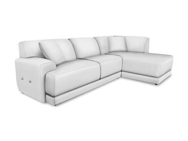 England Living Room Cole Sectional 2880 Sect At I. Keating Furniture At I. Keating  Furniture In Minot, Bismarck, Dickinson And Williston, ND