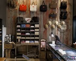 Image result for redwing store