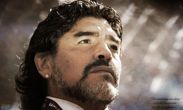 Diego-Maradona-Wallpapers-hd-for-ipad