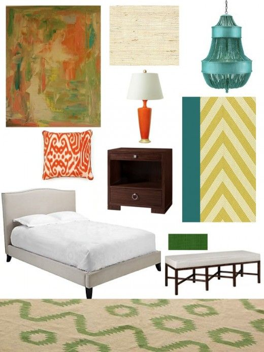 1000+ images about Decor: Curtains & Rugs on Pinterest | Drop ...