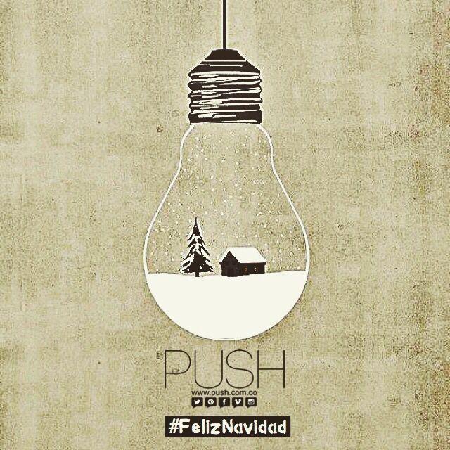 ❤️❤️❤️  @pushnetwork @pushadvertisingagency @pushcontentproducer @pushtalentagency