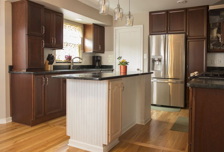 52 Best Kitchen Ideas Images On Pinterest Home Ideas