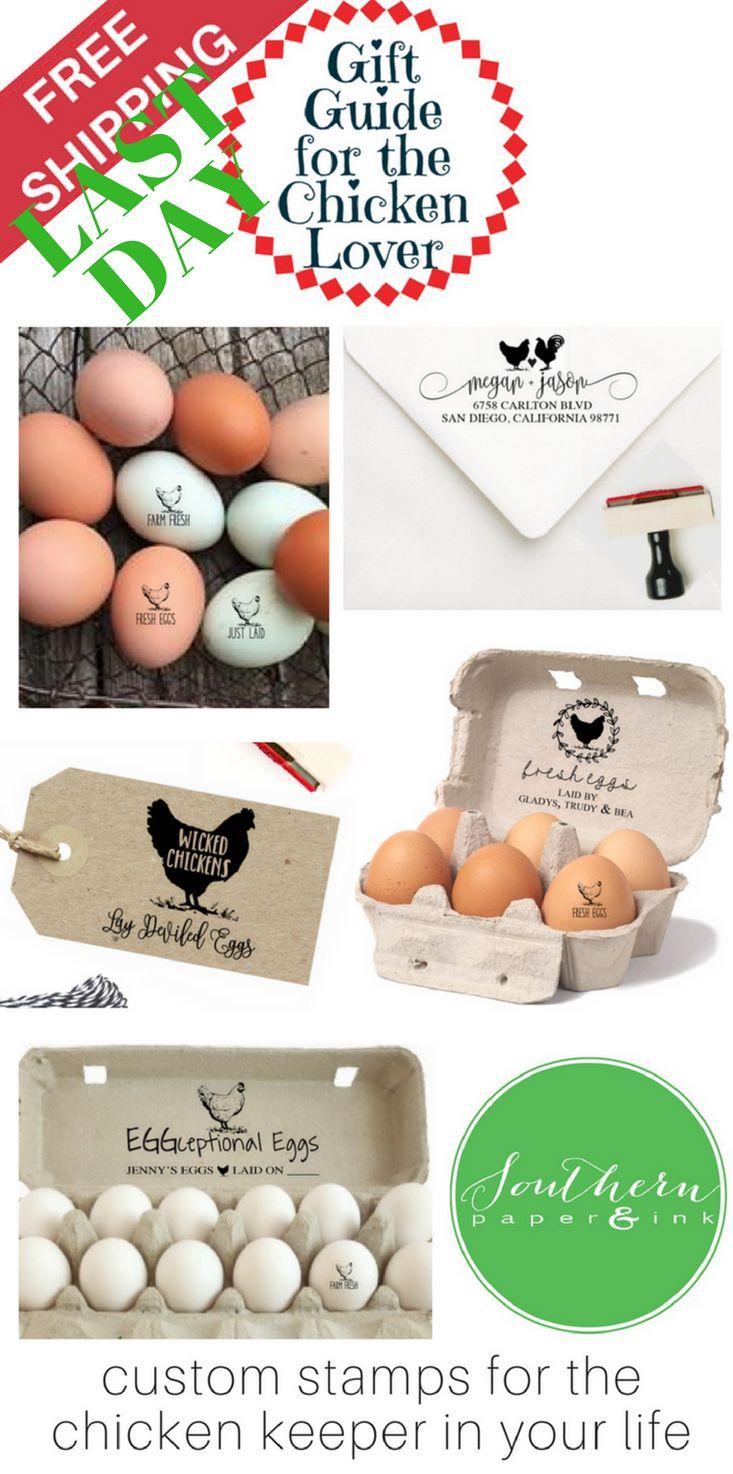 cheap egg cartons free shipping
