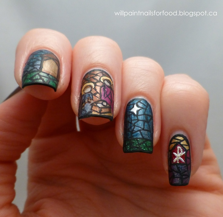 7 best Beauty images on Pinterest | Cute nails, Nail scissors and ...