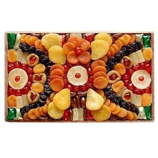 Executive Gifts Food Basket Holiday Recipes
