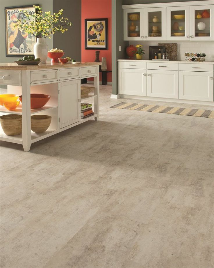 Flooring For Basement Bathroom: 17 Best Lowe's Canada STAINMASTER® Luxury Vinyl Images On