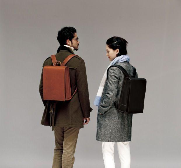 「土屋鞄製造所」がランドセル作りノウハウを惜しみなく投入!シックで上品な「大人のランドセル」|ローカルニュース!(最新コネタ新聞)東京都 足立区|「colocal コロカル」ローカルを学ぶ・暮らす・旅する