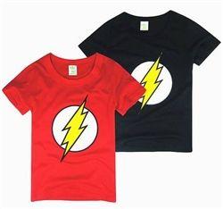 Lightning T-Shirts