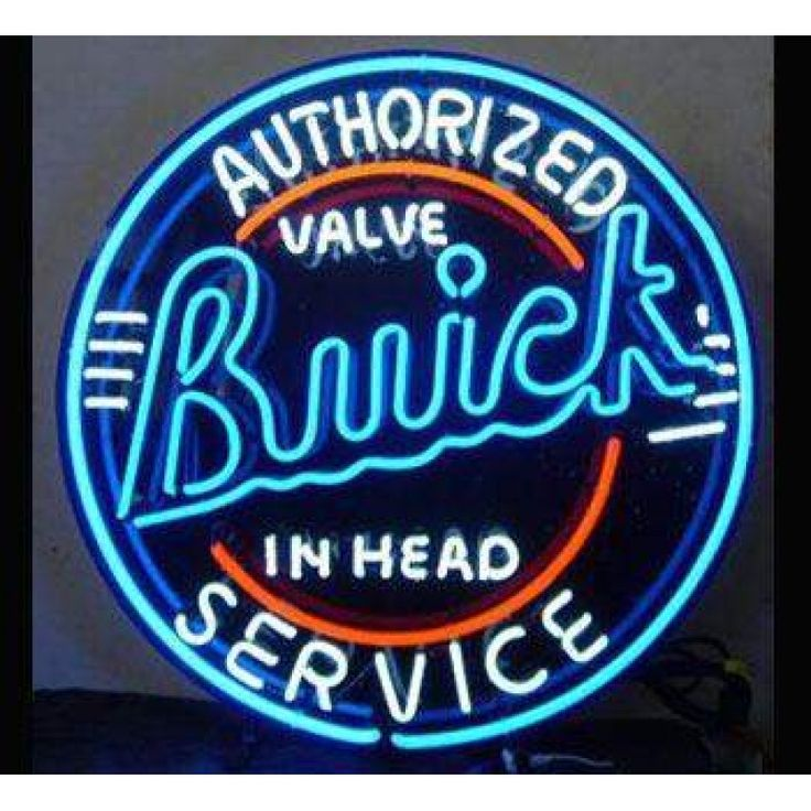 Find best Authorized Buick Service Neon Sign for sale, Affordable Authorized Buick Service Neon Sign, 2 years of quality warranty, 100% undamage guaranteed.