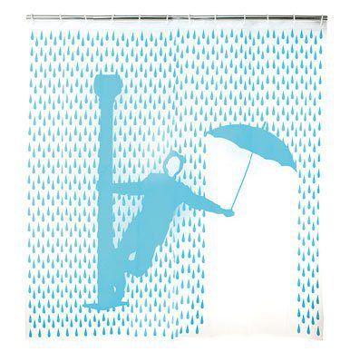 1000 Images About Shower Curtains Etc On Pinterest Leopard Bathroom Kids Shower Curtains