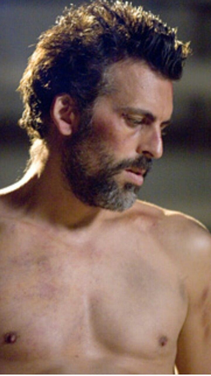 best 25 oded fehr ideas on pinterest the mummy 3 the