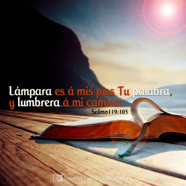 """""""Porque vosotros mismos sabéis de qué manera debéis imitarnos"""". II Tesalonicenses 3:7  Las enseñanzas de Cristo, los evangelios y toda la Biblia deben ser guías seguros para nosotros."""