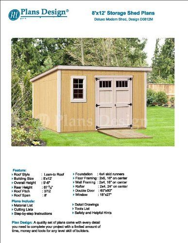 Do It Yourself Home Design: 1000+ Images About Sheds On Pinterest