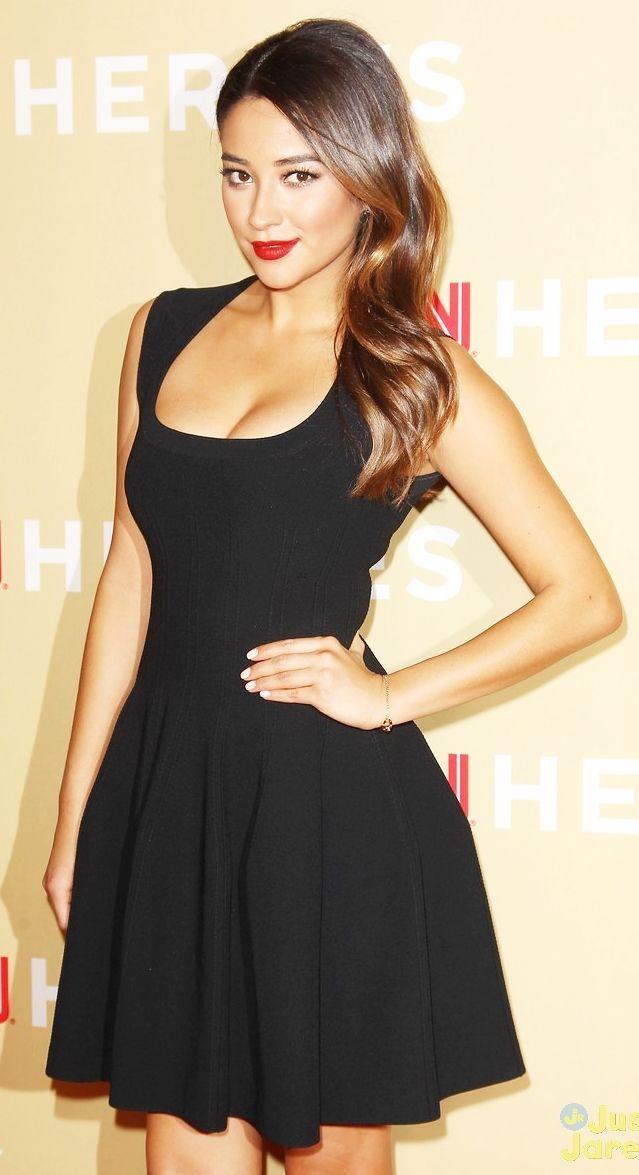 little black dress essential in every women's closet