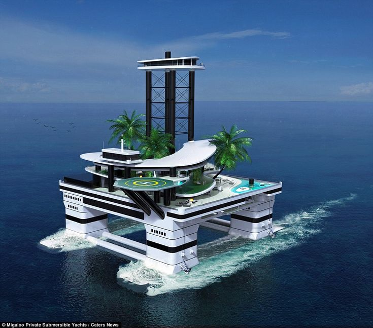 http://brandedpleasures.com/the-next-billionaire-obsession-a-private-portable-island/