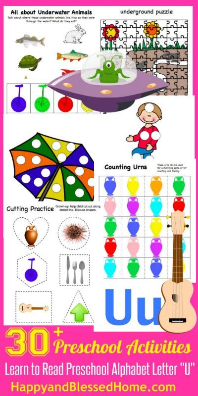 Discover 26 NEW ways to write letters!... - Pocket of ...