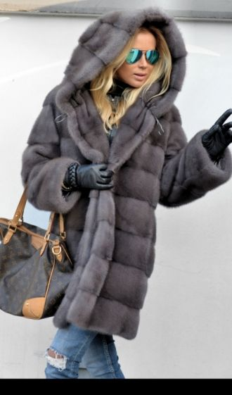 FURS OUTLET