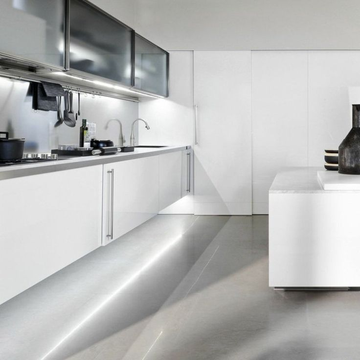 661 best images about design d39interieur on pinterest With what kind of paint to use on kitchen cabinets for meuble pour ranger les papiers