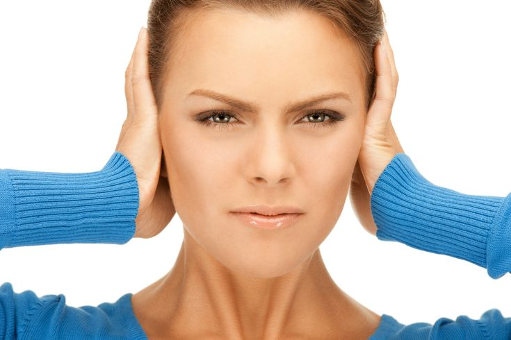 Most of the time TMJ ear pain can resemble pain experienced from an ear infection. The pain may be dull and aching, or it may be sharp and piercing pain.