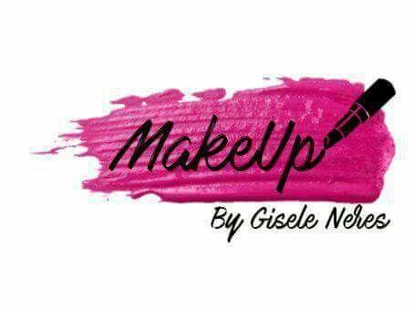 Maquiagem para eventos diversos em Fortaleza- CE. Atendimento à domicílio  🏡 Marque já seu horário ! 💄📲🎨 #maquiagem #makeupbygiselen #makeup #fotos #maquiagemparafoto #fortaleza #ceara #brazil