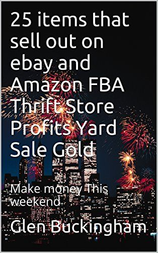 eBay StepByStep Guide To Making Money and Building a Profitable Business on Ebay Ebay Private Label