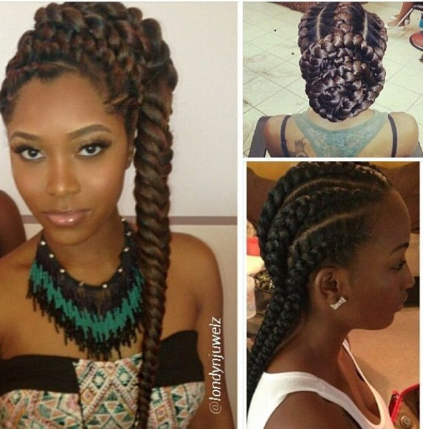 protective braid styles for hair 21 best images about braided styles on bobs 1998