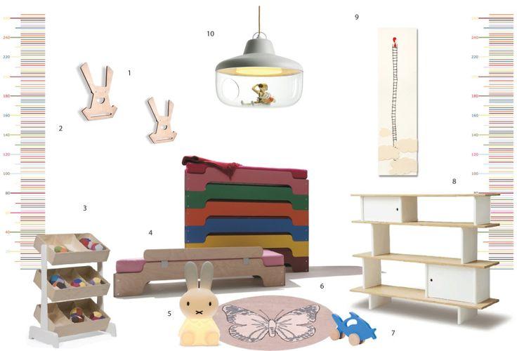 pi di 25 fantastiche idee su disposizione dei mobili su