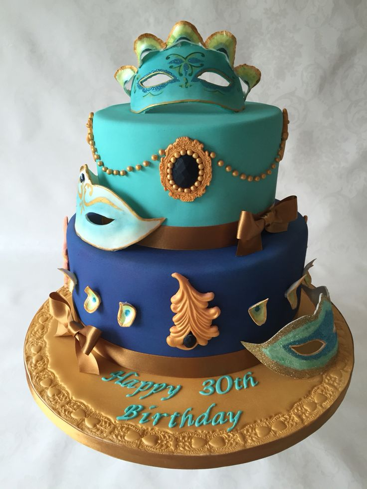 Cake Decorating Littleton Co : 284 best images about Masquerade Cakes on Pinterest
