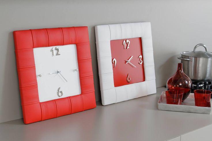 I nostri orologi sono tutti personalizzabili in base alle tue esigenze: contattaci per una consulenza gratuita (348 2205375). #homedesign #madeinitaly #interiordesign