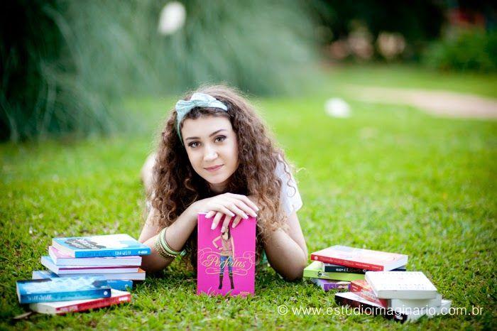 book fotos 15 anos bh, book debutante bh, festa 15 anos, festa debutante bh, fotografia 15 anos bh,