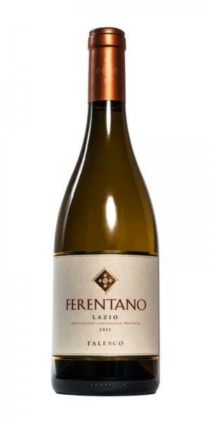 "Falesco ""Ferentano"" 2011"