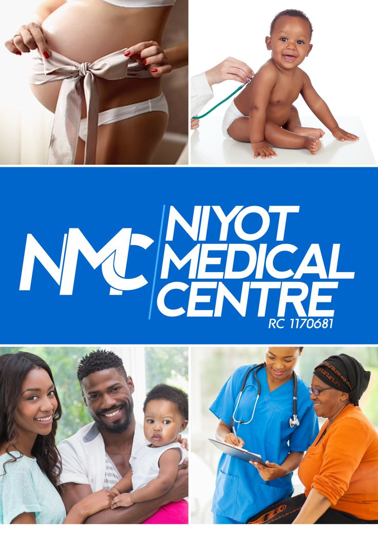 #Lifelongcare is  the standard of #healthcare we need for all #nigerians #RT #lagos #Lekki