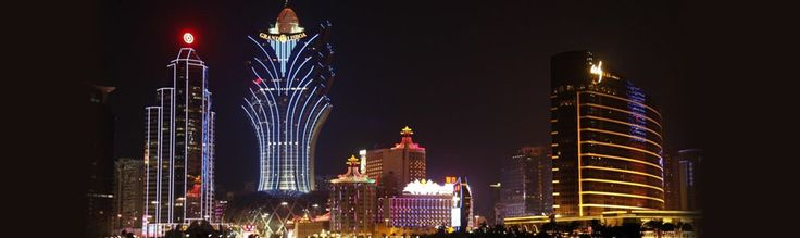 Macau Tour Packages takes you on an enthralling sojourn to the island of China nestled beside Hong Kong which is a multi cultural tourist destination. Grab budget, hassle free deals with travel websites, online.