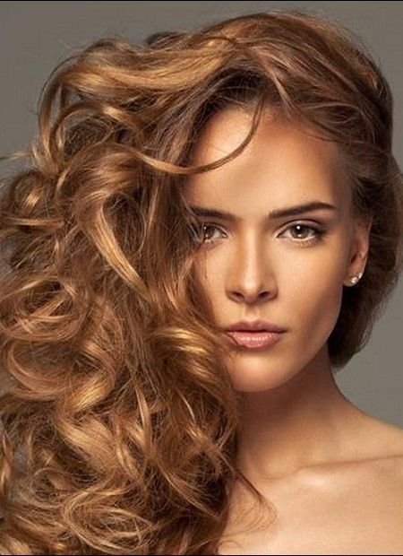 Caramel Hair Color 2016 I love this for summer!
