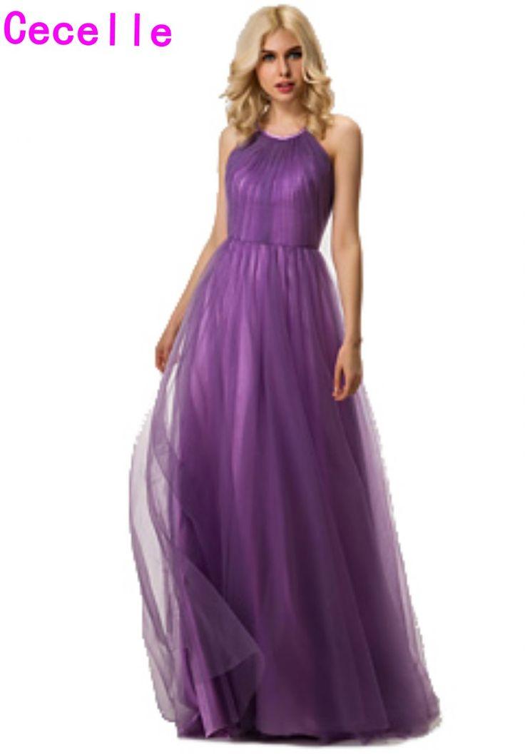 Mejores 44 imágenes de 2017 Prom Dresses en Pinterest | Estilos de ...