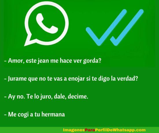 chiste-para-whatsapp-2.png (550×461)