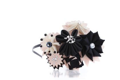 Bernike - Origami Bouquet