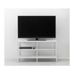 Tv schrank ikea  201 besten ikea Bilder auf Pinterest | Ikea, Ikea möbel und Tische