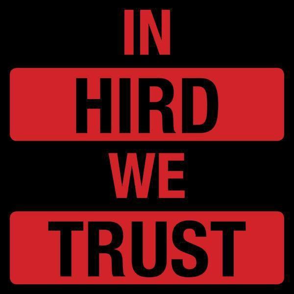James Hird - an Essendon legend. #JamesHird #Essendon #AFL #hero #sport