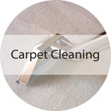 Carpets are cosy and they add a feeling of warmth and comfort underfoot. However the downside to carpets is that they tend to trap dirt and grime easily and thus they require periodic cleaning. http://www.deluxecarpetcleaningsydney.com.au/carpet-cleaning-sydney.html