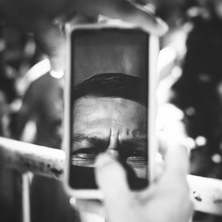Foto de una #foto - #monochrome #blackandwhitephotography #bwphotography #instablackandwhite #bnw #streetphotography #photostreet #streetview #streetphotographers #ig_street #igersbsas #buenosaires
