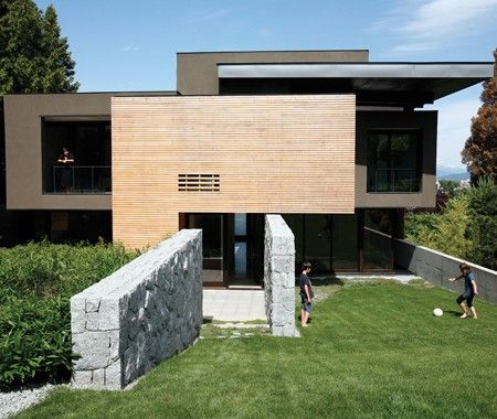 62 best Eco Homes images on Pinterest | Eco homes, Amazing ...