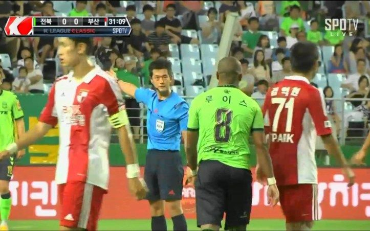 K League Classic 2015 Round 24 and K League Challenge Round 26 – Previews / Predictions (July 25th-26th) | Modern Seoul