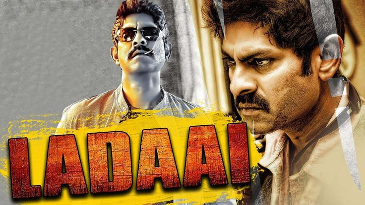 Free Ladaai (Nagaram Nidra Potunna Vela) 2018 Full Hindi Dubbed Movie   Jagapati Babu, Charmy Kaur Watch Online watch on  https://free123movies.net/free-ladaai-nagaram-nidra-potunna-vela-2018-full-hindi-dubbed-movie-jagapati-babu-charmy-kaur-watch-online/