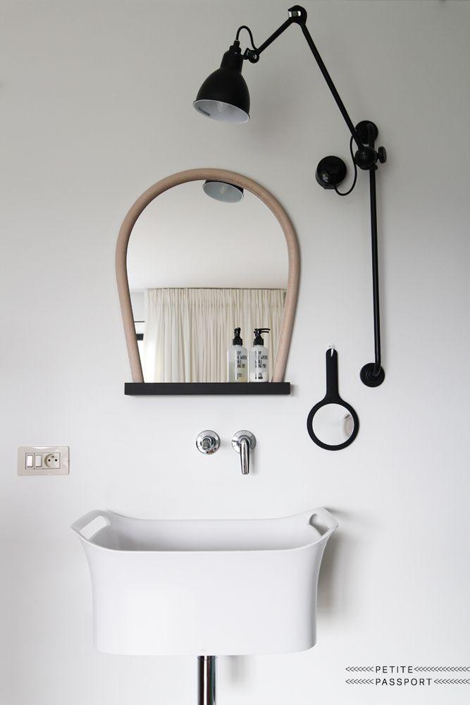 92 besten rad Bilder auf Pinterest Kunst Ideen, Design shop und - badezimmer english