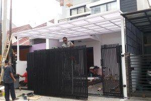 Kanopi-Minimalis-Bandung-call.0822-14146314