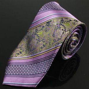 ties manufacturer uk