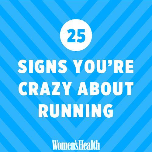 18 week marathon training guide