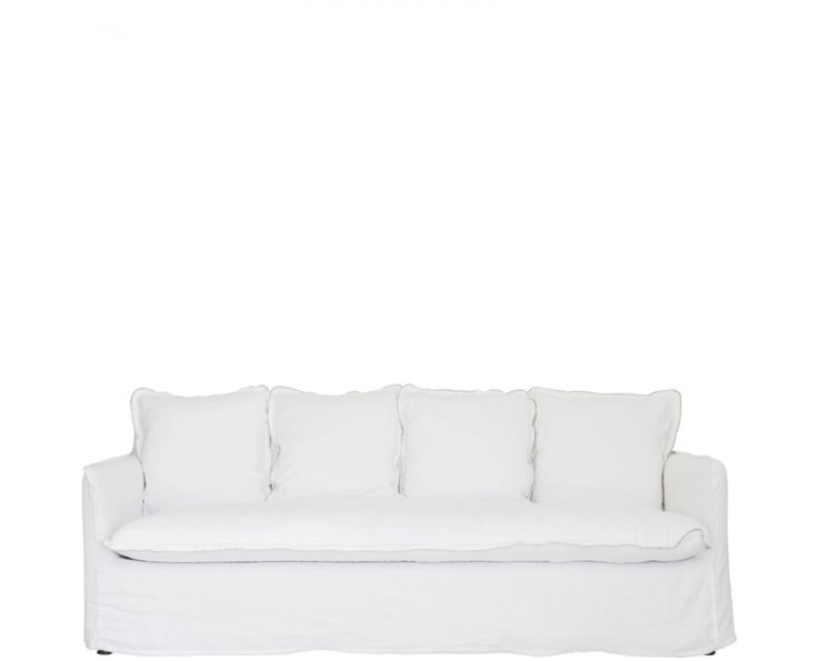 Easy Sofa - Furniture | Weylandts South Africa